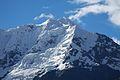 Peru - Salkantay Trek 007 - Nevado Tucarhuay (7154565115).jpg