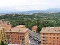 Perufia Panorama 83.jpg
