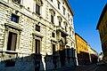 Perugia una strada.jpg