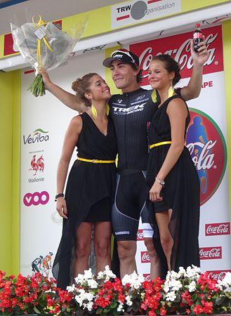 Perwez - Tour de Wallonie, étape 2, 27 juillet 2014, arrivée (D04).JPG