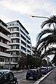 Pescara Lungo-Mare 2013-12 by-RaBoe 25.jpg