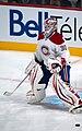 Peter Budaj - Canadiens de Montréal.jpg