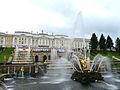 Peterhof 12 (4083015216).jpg