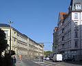 Peterssteinweg 1.jpg