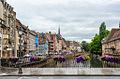 Petit France, Strasbourg.jpg
