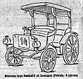 Petit Journal 22 7 1894 Panhard et Levassor Nouveau type completes Paris-Rouen.jpg