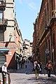 Petites rues du centre - panoramio.jpg