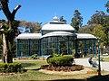 Petrópolis RJ Brasil - Palácio de Cristal - panoramio (2).jpg