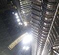 Petronas Twin Towers, Kuala Lumpur, Malaysia (32).jpg