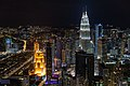 Petronas Twin Towers. View from KL Tower. 2019-11-30 20-49-09.jpg