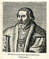 Petrus Andreas Matthiolus - Senesis (BM 1864,0309.66).jpg