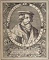 Petrus Apianus.jpg