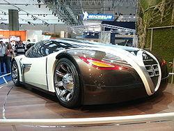 Peugeot 4002 - Wikipedia