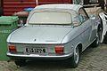 Peugeot 304 Cabriolet (10947195643).jpg