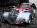 Peugeot 402 Custom.jpg
