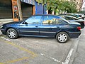 Peugeot 406 en Valencia.jpg