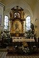 Pfarrkirche Niederschleinz 02.jpg