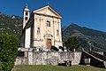 Pfarrkirche San Secondo.jpg