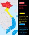 Phương ngữ tiếng Việt - Copy - Copy.png