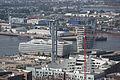 Phb dt 8310 Unileverhaus.jpg