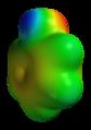 Phenol-elpot.png