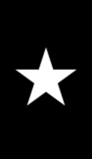 Phi Gamma Delta - Image: Phi Gamma Delta Star+Diamond