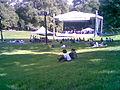 Philadelphia Orchestra in Clark Park.jpg