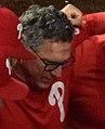 Philadelphia Phillies bullpen (44777674302) (cropped).jpg