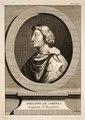 Philippe-de-Commynes-sieur-d'Argenton-et-al-Mémoires-de-messire-Philippe-de-Comines MG 1110.tif