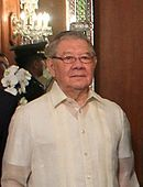 Philippine House Speaker Feliciano Belmonte.jpg