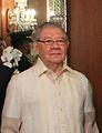 Philippine House Speaker Feliciano Belmonte.jpg
