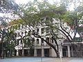 Philippine Normal University 3.jpg