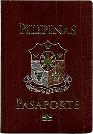 Philippine Passport Biometric 2014.jpg