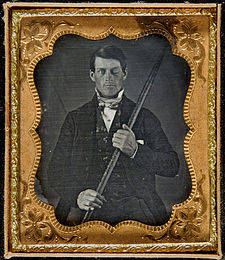 Phineas Gage Cased Daguerreotype WilgusPhoto2008-12-19 Unretouched Color.jpg