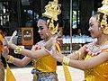 Phitsanulok, Mueang Phitsanulok District, Phitsanulok 65000, Thailand - panoramio (40).jpg