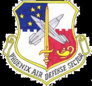 Phoenix-ads-emblem