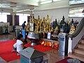 Phu Khao Thong interior 2.JPG