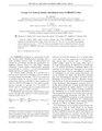 PhysRevLett.120.072501.pdf