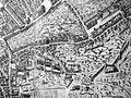 Pianta del buonsignori, 1594, 41.JPG