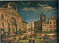 Piazza Andrea Mantegna.jpg