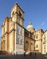 Piazza Armerina, La Cattedrale - panoramio (1).jpg