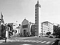 Piazza Asti - Rome (2003).jpg