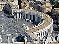 Piazza San Pietro - panoramio (22).jpg