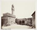 Piazza Vecchia - Hallwylska museet - 107389.tif