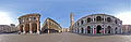 Piazza dei Signori, Vicenza, 360 degrees.jpg