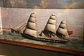 Picture model of the SS Great Britain 1.jpg