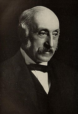 Picture of Charles Eliot Norton.jpg