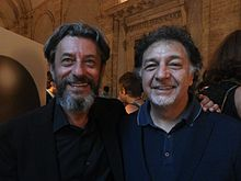 Picture of composers Pivio and Aldo De Scalzi.jpg