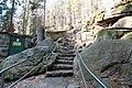 Piechowice, Wodospad Szklarki - fotopolska.eu (295229).jpg