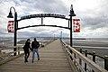 Pier in White Rock British Columbia 2010.jpg